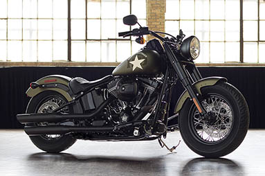 17-hd-softail-slim-s-large.png