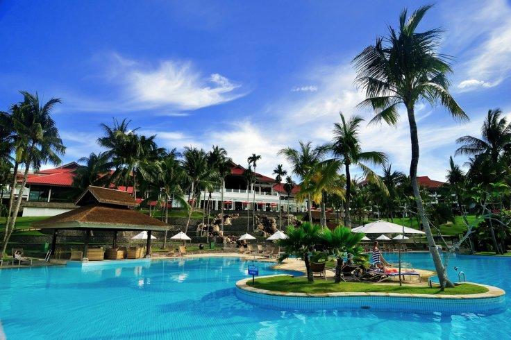 bintan-lagoon-resort.jpg