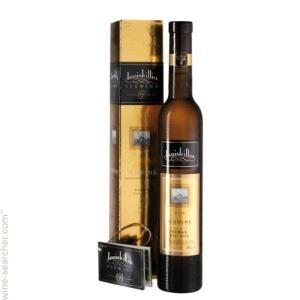 inniskillin-gold-label-oak-aged-vidal-icewine-niagara-peninsula-canada-10001311