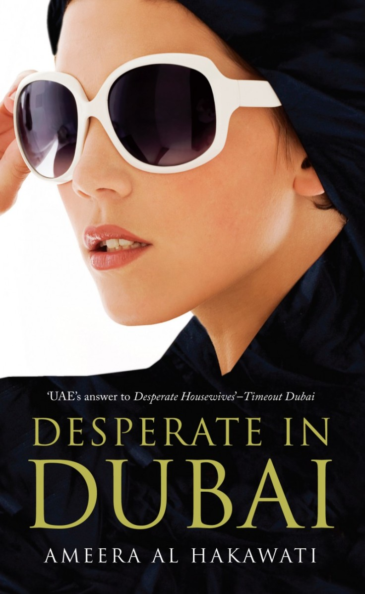 desperate-in-dubai-front-800x1300.jpg