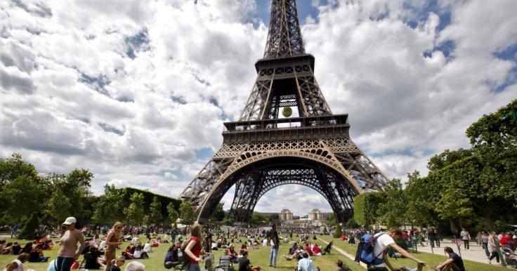 france-tourism.jpg