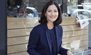 Mishal Husain The Today Show - Radio 4