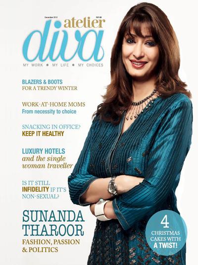diva magazine dec13.jpg