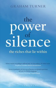 Book-cover-Power-of-Silence