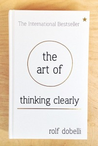 The_Art_of_Thinking_Clearly_001