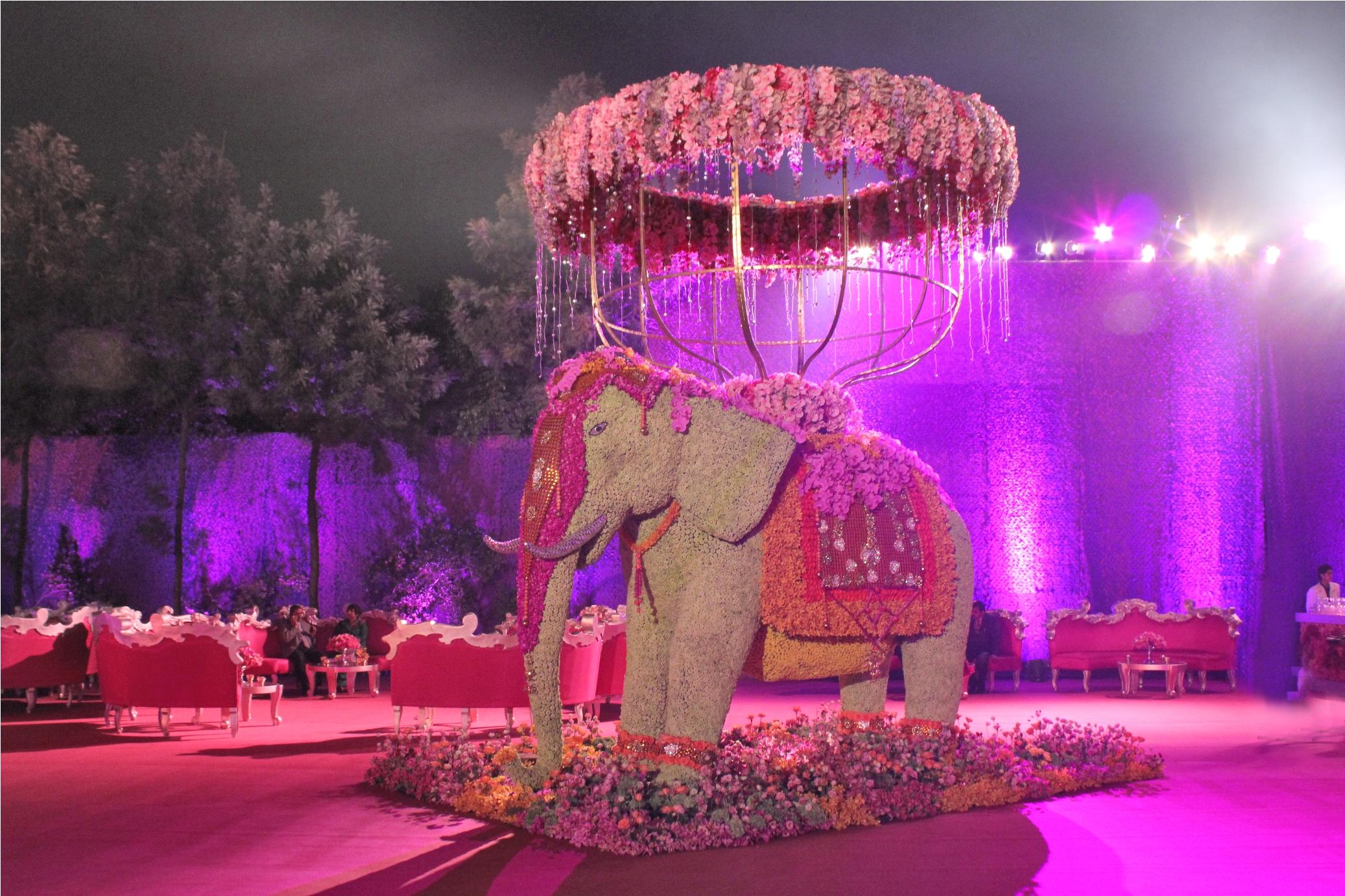 Wedding Planners In India Wedding Organisers Decorators Ferns N Petals