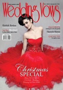 Dec'13  cover-01-01