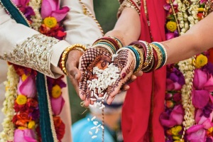 Special-Indian-Wedding-Traditions