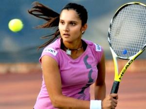 Sania-Mirza-8