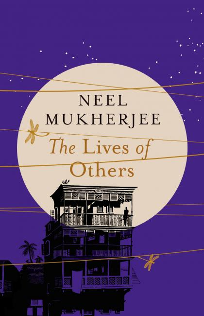 Neel_Mukherjee_-_The_Lives_of_Others