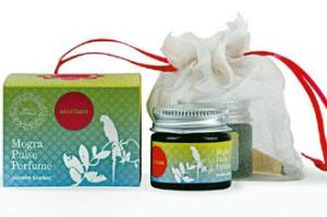 Jasmine extracts are often used as ingredients in beauty and spa products like oils, soaps, creams and fragrances.