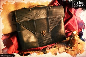 'The Soft Briefcase' at Rogue 'N' Rags, Rs 10,800