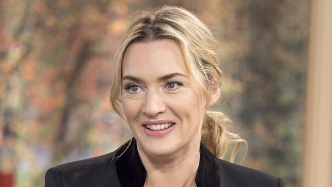 kate-winslet-on-incontinence-136401673509003901-151116141826