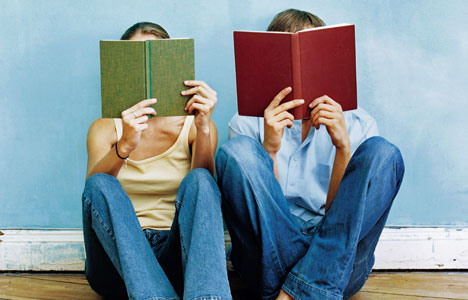 couple-reading-books.jpg