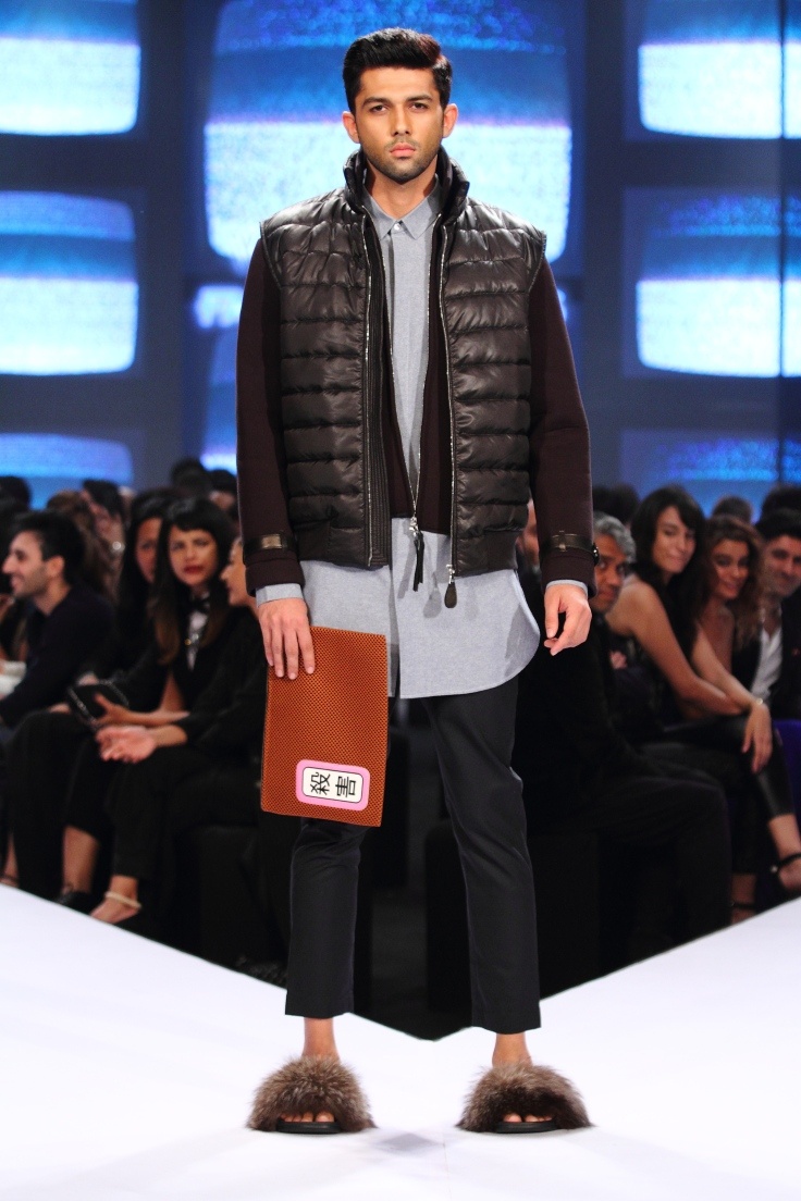 dhruv-kapoor-puffer-jacket