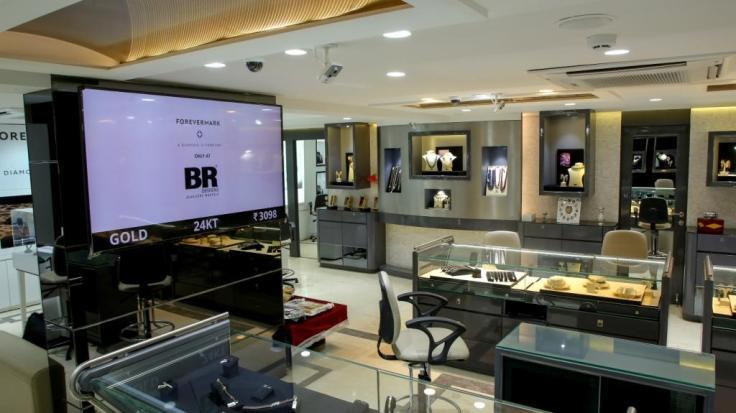 BR Designs store in Surat.JPG