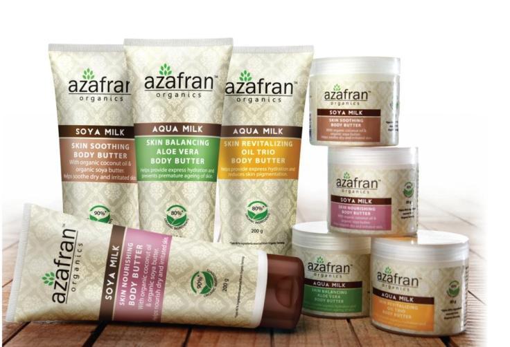 Azafran Body Butter range.jpg