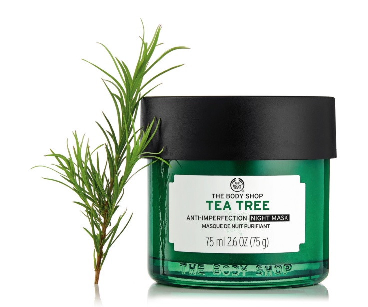 body-shop-overnight-mask-tea-tree.jpg