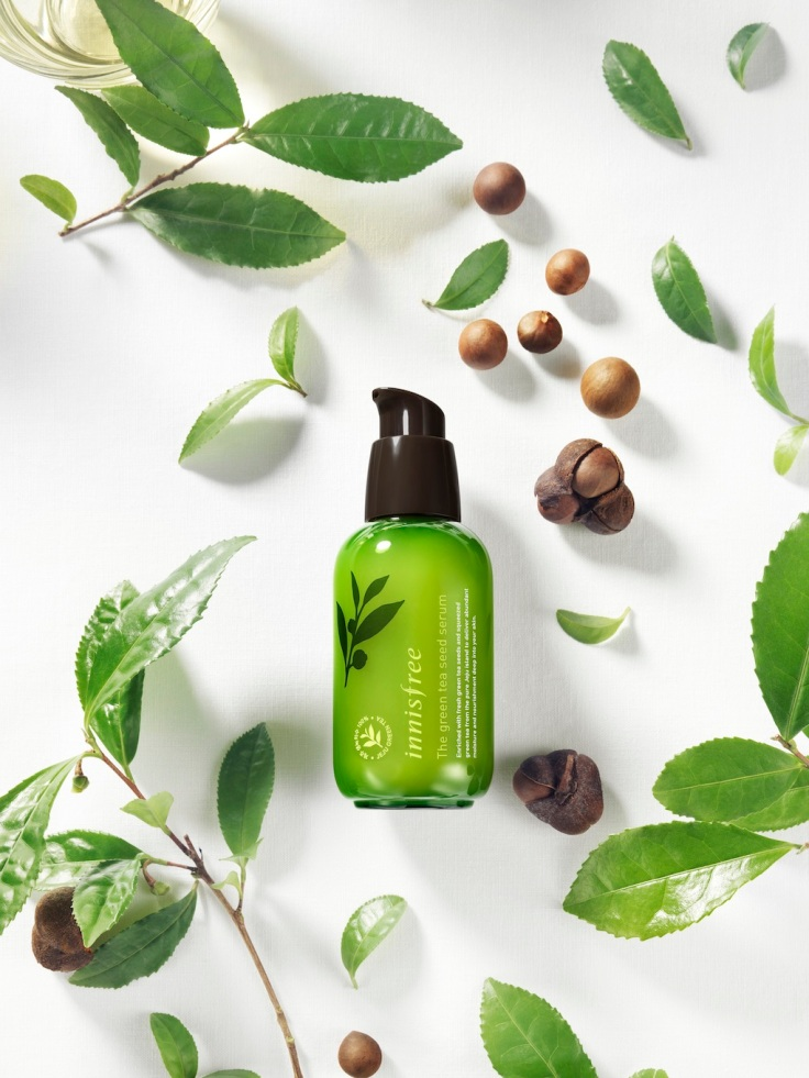 Green Tea Seed Serum_2 copy.jpg