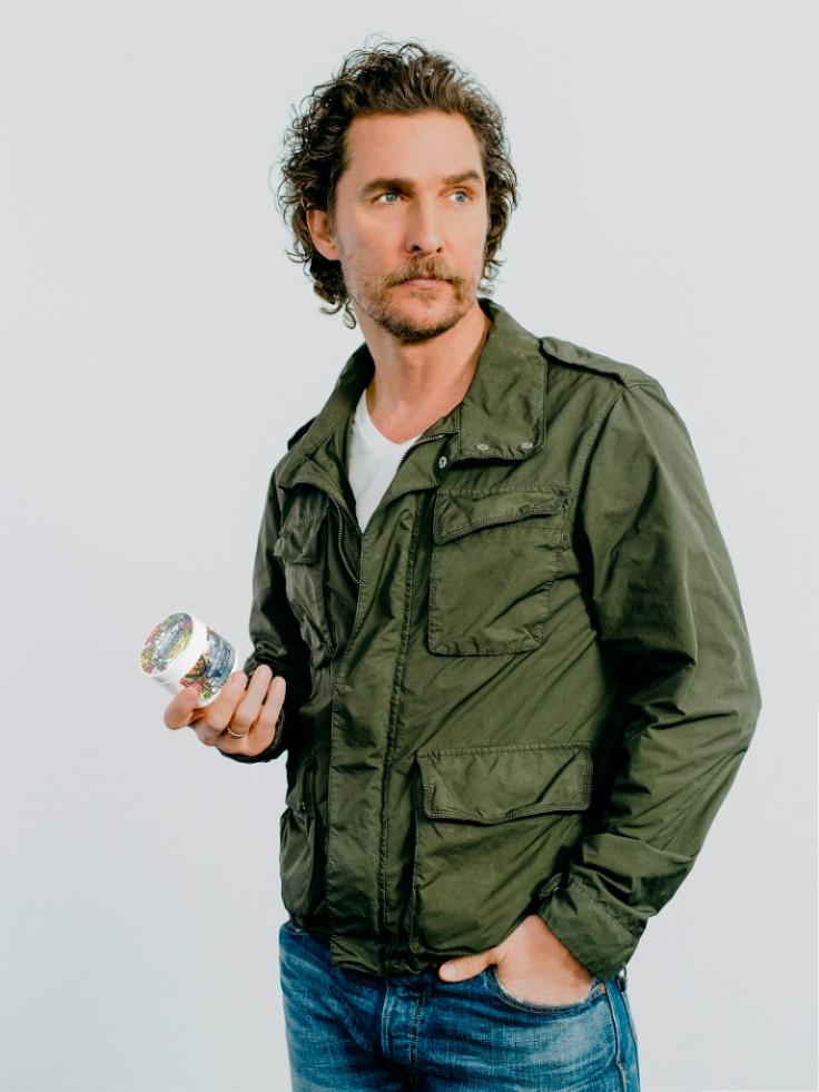 Kiehl's x Matthew McConaughey.jpg