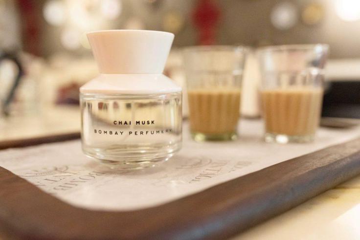 BombayPerfumery_-chai musk
