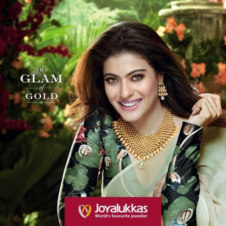 Kajol in an ad for Joyalukkas.jpg