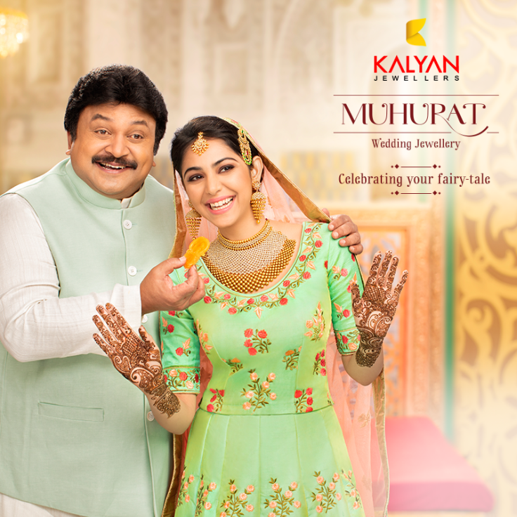 Prabhu Ganesan is the Tamil Nadu brand ambassador for Kalyan Jewellers.png