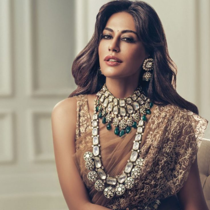 Chitrangda Singh for Khanna Jewellers.jpg