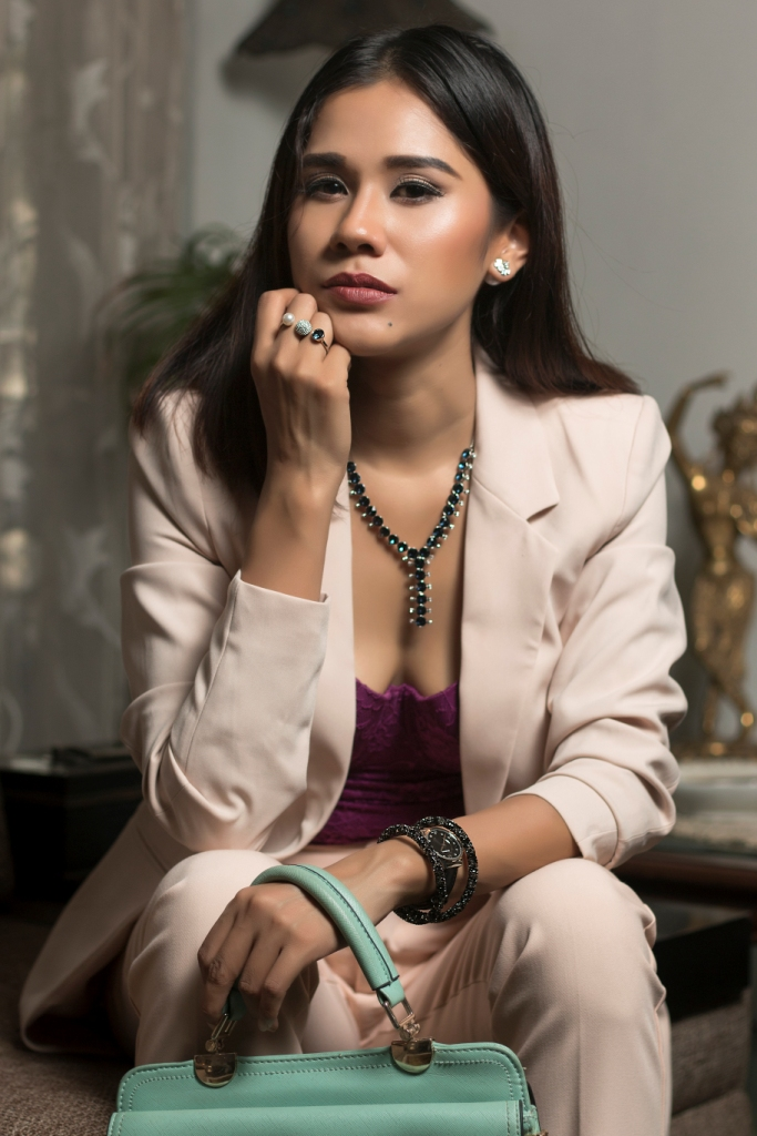 Jennifer Wangkhem