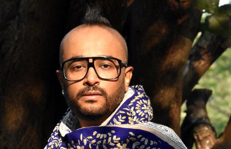 Faraz Arif Ansari